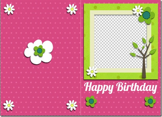 printable-birthday-card