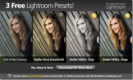 steller_lightroom_presets_free1