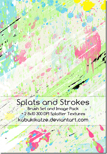 ps_brushes__splats_and_strokes_by_kabukikatze-d3b9doj