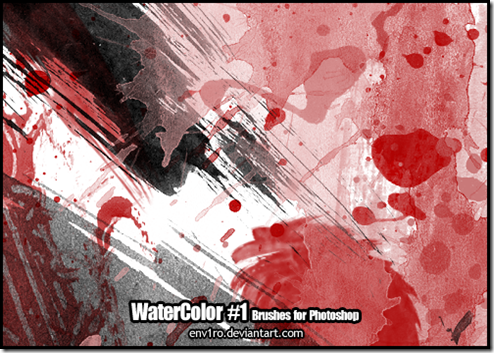 WaterColor__1__Brushes_Pack_by_env1ro