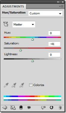 Efeito cores de cinema 0003