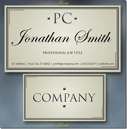 Free_Business_Card_PSD_v4_by_CursiveQ_Designs