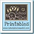 Tot-School-Printables-1005