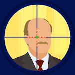 Angry Boss Shooter 2015 1.5 Apk