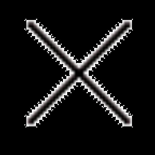バッテンクリッカー 休閒 App LOGO-硬是要APP