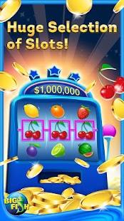 Spiele Fortune Fish - Video Slots Online