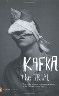 Book review: The Trial – Franz Kafka | Addicted to Media