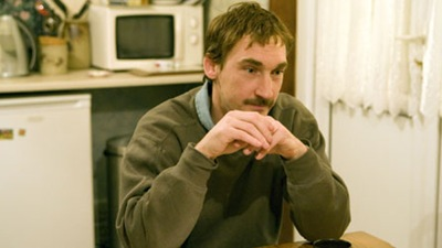 Joseph Mawles is Jim Potter