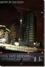 NEO Bankside development 1