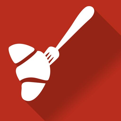 Easy Appetizers Recipe 健康 App LOGO-APP試玩