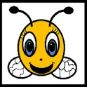 Mrs. Bee's Spelling Class icon