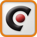 Callcentric logo