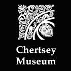 Chertsey Museum icon