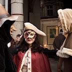 Igor Dubrovsky- Festival de Cine de Venecia en Hamburgo - 21a.jpg