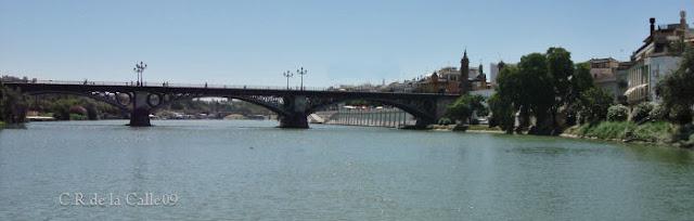 Sevilla rio 2.jpg