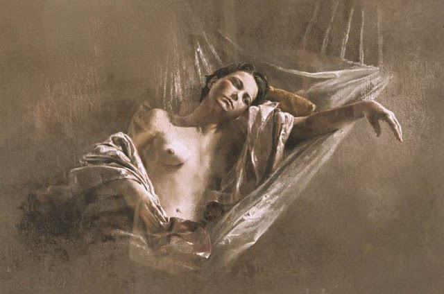 Nathalia Picoulet - 4.jpg