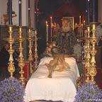 Quinta Angustia Bespié Cristo 0a.jpg