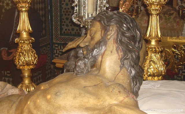 Quinta Angustia Bespié Cristo 3.jpg