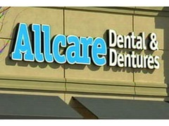 allcare-dental_20110103200052_320_240
