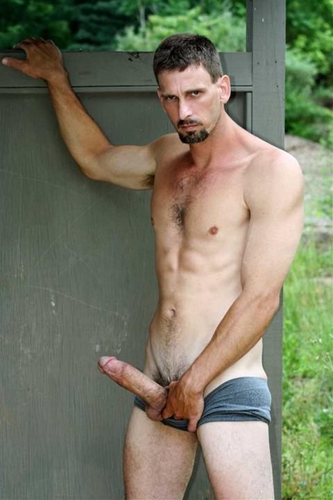 Hairy irish straight gay porn men hot boy 3