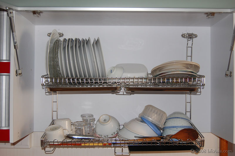 dish rack for kitchen cabinet design challenges dish drainer cabinet 8738