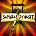 Samurai Dynasty Slot Machine icon