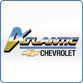 Atlantic Chevrolet Mobile