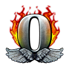 Overkill: Space Shooter icon