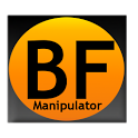 Bit field manipulator icon
