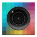Pixelot: Pixelate, Blur Photos icon