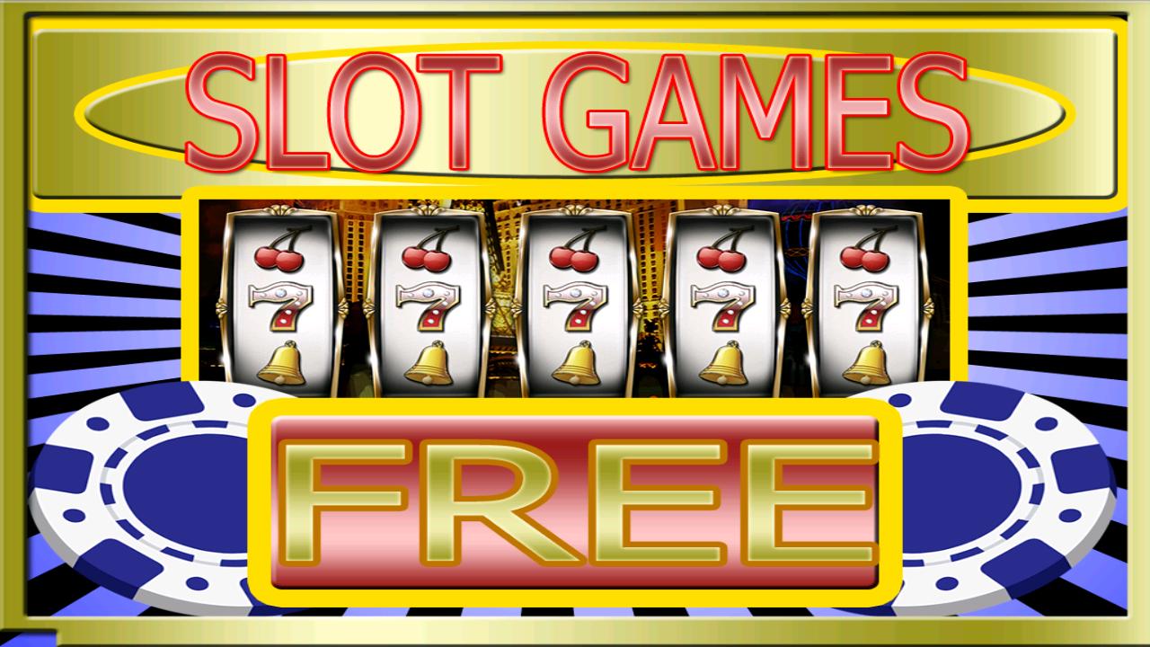 free online slots q gaming