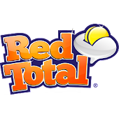 RedTotal