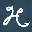 Hooked Deals icon