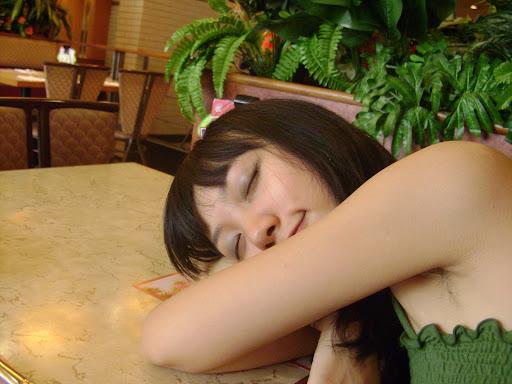 【チラ】Picasa等かわいい娘や熟女 part21【歓迎】pornhost>1本 YouTube動画>7本 ->画像>1407枚
