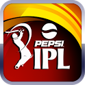 IPL Cricket Fever 2013 icon
