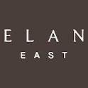 Elan East icon