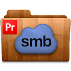 Network Places Premium icon