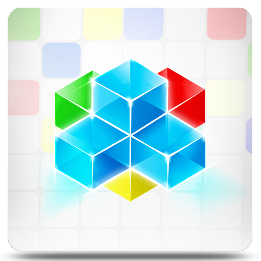 Square Jewels 解謎 App LOGO-APP試玩