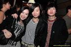 U-CD3-A_050.jpg