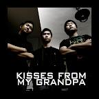 kissesfrommygrandpa_web.jpg