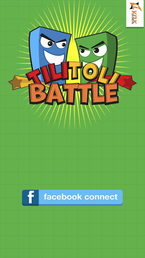 TiliToli Battle