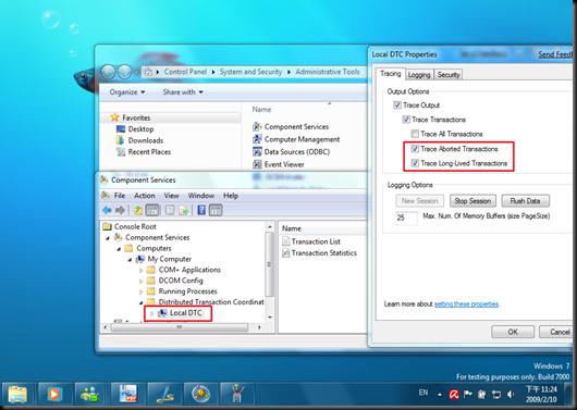 Image Result For Build Windows Vm