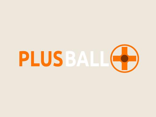Jobstick PlusBall