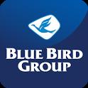 My Blue Bird icon