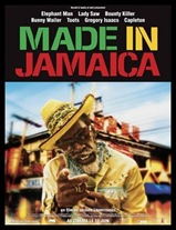 Made In Jamaica [Documentário]