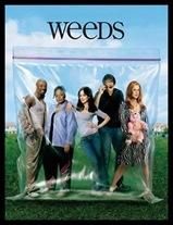Weeds 2* Temporada [Série]