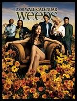 Weeds - 4* Temporada