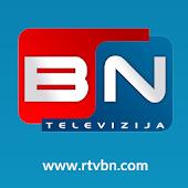 RTVBN