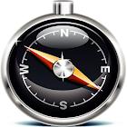 声音指南针 icon