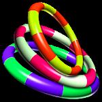 Carnival Toss 3D 1.4 Apk